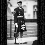 RT @TheArgylls: Thanks to the kind person who sent this tribute in to us. It is very much appreciated. http://t.co/8ohKEfIMKJ