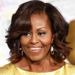 RT @LifeNewsHQ: Today in 2012: Letter Shows Michelle Obama Backing Partial-Birth Abortion http://t.co/gp43A9No09 #tcot #prolife http://t.co/IiFn2C6RCK