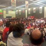 RT @pepechedraui: En #Puebla @gdeloya @IvonneOP @LorenzoRiveraN ¡Mucho éxito! @PRI_Nacional http://t.co/ZpM60eVRqI