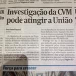 A Petrobras utilizada pelo governo para encher os cofres do PT http://t.co/W8tpHyqdvM