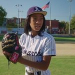 RT @uwishunu: ICYMI, Mone Davis awesome new World Series TV ad is the best thing youll see today http://t.co/nmS0WPBUS2 http://t.co/DGmyTvVT8V