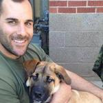 RT @CP24: Cpl. Nathan Cirillos last journey home to Hamilton will be along the Highway of Heroes on Friday, sources tell CTV. http://t.co/JWjVtS8paX