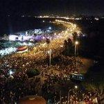 Ayer fue una fiesta! #YoVotoFA http://t.co/kZ6g6ePbcc