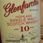 On offer at only £30.99. #Glenfarclas 10 year. #whisky #Leamington http://t.co/SuzUAK9Z5E