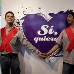 RT @noticiasurbanas: En el Senado le subieron el sueldo a @AlexFreyre y contrataron a su marido http://t.co/91z4W28vl8 http://t.co/SiL0aZavO0