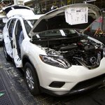 Why #Nashville is being touted as the new auto industry leader | http://t.co/NPS35HL0fD http://t.co/ym78kQ3yRq