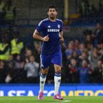 RT @IndyFootball: Jose Mourinho says Chelseas Diego Costa has a little chance of playing against Man United http://t.co/6ZW3miqqTb http://t.co/9RV6n1UiZW