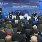 RT @RT_russian: Путин: США, вводя санкции против России, «рубят сук, на котором сидят» - ПРЯМАЯ ТРАНСЛЯЦИЯ http://t.co/TqkhPRDurf http://t.co/wE2WE6JoSP
