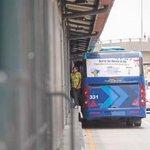 Socios de Metrobastión pierden $ 1,3 millones http://t.co/9r1OwOAi0r #Metrovia http://t.co/BttiDaeWgm