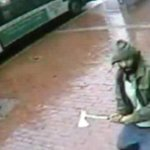 New York police officer critically wounded in hatchet attack http://t.co/K6nOiWQi0K http://t.co/NSdPGIq8to