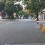 RT @UltimaHoracom: Amparo busca frenar a cuidacoches en reserva ilegal de estacionamientos http://t.co/u19yr3gOQT http://t.co/xOS5NAMciW