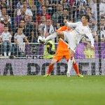 RT @realmadrid: ¡@Cristiano Ronaldo, nominado al premio 'Mejor Gol de la Liga 2013/2014'! ¡Vamos! http://t.co/Gy7mA77L8b #HalaMadrid http://t.co/XRGHnEm9jN