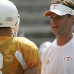 GAMEDAY: .@AaronSuttles and I put together a story on Lane Kiffin's return to Knoxville. https://t.co/on2UELfaBF http://t.co/bqcJqYs4hK