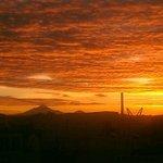Vía @rodolfinho81: Desde el norte de #Puebla http://t.co/P4AmjmeFV5