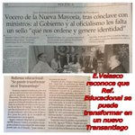 Pdte.Partido Radical (parte d NM) reconoce q Ref. Educacional se puede trasformar en 2do Transantiago. Bachelet 2.0 ? http://t.co/eQhOQdAamq