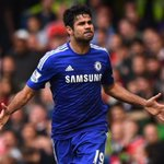 RT @ChelseaLondon24: #CFC handed triple injury boost ahead of #MUFC trip http://t.co/NBjkJQAUy2 @CFCJourno http://t.co/sL3ylUC877