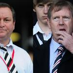 RT @Daily_Record: Mike Ashley moves into pole position to take control at Rangers as Dave King bid fails http://t.co/p2fKoWdGHe http://t.co/mWYcqAa3Aw