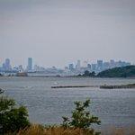 The design competition to keep #Boston above water launches next week http://t.co/u2plCCQmNo #bospoli http://t.co/waJ46mVZGk