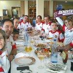 @SegoviaFutsal, desde Galicia os deseamos mucha suerte esta tarde, estamos con vosotros en la distancia #volvemos# http://t.co/Kzpn3dzOHJ