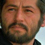 RT @RevistaSemana: Romaña, uno de los creadores de las pescas milagrosas se suma a los diálogos de paz. --> http://t.co/FQpzkp8yGt http://t.co/7KwEu02gAk