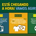 RT @BetoRicha: A mudança está nas nossas mãos. Vamos todos fazer uma grande corrente e mostrar nosso apoio a Aécio Neves! http://t.co/MHRw2jcHIZ