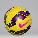 RT @cordobacfsad: En el #CCFRealSociedad estrenaremos el nuevo balón de invierno. http://t.co/8KizMpYRjY http://t.co/rFqigJbXcm
