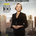 RT @BostonGlobe: .@BostonGlobeMag preview: Top 100 Women-Led Businesses in Massachusetts #TCITop100 @tci_boston http://t.co/L8pkwbBfrw