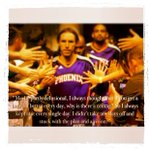 """""""If you get a little better every day, why is there a ceiling?"""" -Steve Nash http://t.co/advQkcRrQL"""