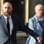 #Newcastle barber who slashed mans neck with razor has been spared jail http://t.co/0AegglgWq6 http://t.co/oDwsX21dgX