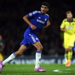 RT @chelseafc: Dominic Solanke is determined to keep improving... http://t.co/gXSO0Uxdtj #CFC http://t.co/O9xwzFxUNA