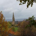@STVGlasgow Still looking for Autumnal photos? http://t.co/3YETGhbSWy