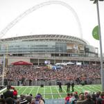 Its a big weekend in #London for #NFL fans! Heres the plan before @Atlanta_Falcons v @Lions: http://t.co/7FO5ZIxvj3 http://t.co/stG6vseY5j