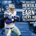 RT @williampconner: @tamittorres Happy TGIF have Great Day Fam!!!#CowboysFam #CowboyNation #CowboysGonnaWin http://t.co/k5HWiqPthr