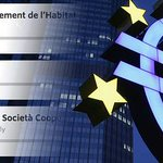 European bank stress tests: An interactive preview ahead of results Sunday http://t.co/TXA90r3cEN http://t.co/VTJYA6Sbt6
