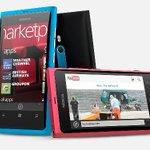 "RT @UltimaHoracom: Teléfonos Nokia se llamarán ""Microsoft Lumia"" http://t.co/LH6r8pRnom http://t.co/ZEJ2cjefHA"