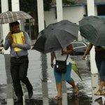 #Conagua pronostica lluvias intensas para #Tabasco http://t.co/ePpqbCncrO http://t.co/yITo8WDR3P