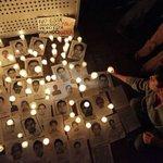Lamenta ONU falta de resultados para encontrar a estudiantes normalistas de #Ayotzinapa http://t.co/8LUcde438Z http://t.co/xJ8IfCWRXJ