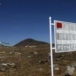Government announces 54 new BoPs, Rs 175 crore infrastructure package on China border http://t.co/CJSZXLdI8o