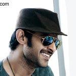 Rebelstar @Prabhas Best Friends In Film Industry.. @Me_Prabhas @Actor_prabhas  click here --> http://t.co/wXAedocte7 http://t.co/VuXx2POXVY