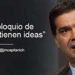 K-PO RT @lanacioncom: El juego de palabras de @JMCapitanich para criticar a los empresarios http://t.co/5ufU2S4d3Q