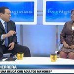 RT @tvnnoticias: Psiquiatra Juana Herrera: Hemos encontrado muchos adultos mayores que dejan quincena en juegos. #Panama http://t.co/ELBunwR4iR