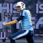 Titans rookie QB Zach Mettenberger sounds like hes ready for his first NFL start on Sunday. » http://t.co/eVGbxrJVNJ http://t.co/vPFWQToBUe