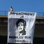 Agora já chega de tanta corrupção #VotoAecioPeloBR45IL #Aecio45PeloBrasil #AecioArrebentaNoDebate #ForaDilma http://t.co/5bw8evfght