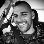 You are so loved: Ottawa lawyer describes trying to save Cpl. #NathanCirillo http://t.co/tto3laYXcD #OttawaShooting http://t.co/43vph1562A