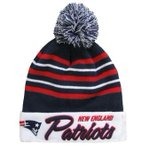 RT @Patriots: Winter is coming... http://t.co/u7VKueUPI0 http://t.co/9YLSdKg1EE