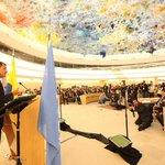 Presidente #Correa comparte experiencia de #desarrollo ecuatoriano en #CátedraPrebisch --> http://t.co/2ydDz7TM1t http://t.co/49MDGyFwJR