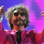 RT @UltimaHoracom: Fito Páez trae su rock revolucionario a Paraguay http://t.co/Wt1nGMsCIN http://t.co/fyi4Jp2LF6