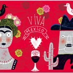 RT @WSJ: Wine columnist @Will_Lyons on Mexicos burgeoning wine scene: http://t.co/Z58b6oJk0V http://t.co/VkjfnEIOfR
