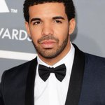 RT @Power1051: Happy Birthday @Drake! http://t.co/SUDVSk5yt3