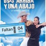 Reirán mucho con este par de personajes. Se viene #2a1a #laformulaperfecta #GUAYAQUIL @TCAguayaquil http://t.co/BdVqnbgmeS
